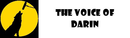 thevoiceofdarin.com